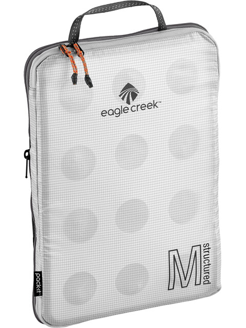 Eagle Creek Specter Tech Structured Cube M black/white